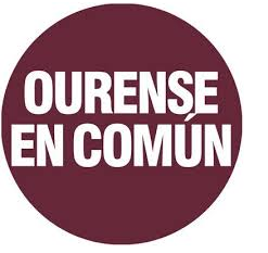 ouresnseencomun